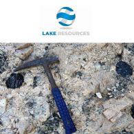 Lake Resources NL (ASX:LKE) Kachi盐湖卤水锂项目进展和Catamarca会议
