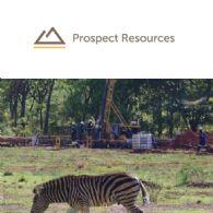 Prospect Resources Ltd (ASX:PSC) 获得津巴布韦Good Days锂项目期权