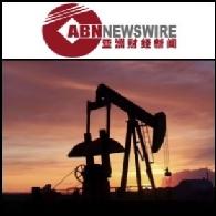 亚洲市场报告:Highlands Pacific Ltd (ASX:HIG) 继续超额完成钴的产量目标