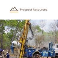 Prospect Resources Ltd (ASX:PSC) 已将第一批锂精矿样品发送给客户