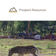Prospect Resources Ltd (ASX:PSC) 季度活动报告