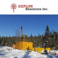 Explor Resources Inc. (CVE:EXS) 完成了第一轮普通股和可抵税流转股票的私募配售