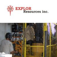 Explor Resources Inc. (CVE:EXS) 开始East Bay矿产勘查项目