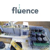 Fluence Corporation Limited (ASX:FLC) 业务进展和半年财务业绩