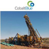 Cobalt Blue Holdings Limited (ASX:COB) 截至2017年9月的季度活动和现金流报告