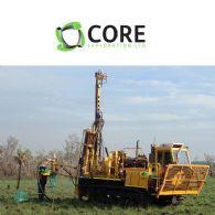Core Exploration Ltd (ASX:CXO) 锂直运矿石承购协议和支持Finniss锂项目开发的2千万美元预付款协议