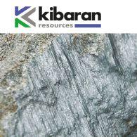 Kibaran Resources Ltd (ASX:KNL)在得到出色的可行性研究结果后,欲为生产电石墨建设试验厂