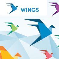 加密货币交易平台Binance.com (CRYPTO:BNB) 上市Wings (CRYPTO:WINGS)