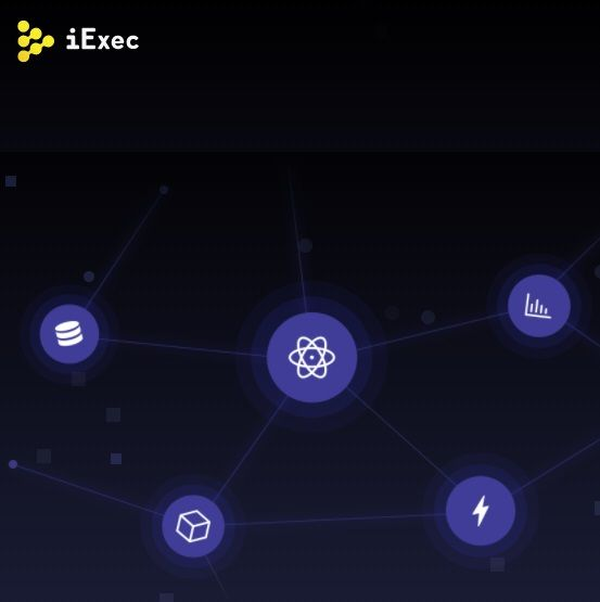 Binance(CRYPTO:BNB)上市iExec RLC(CRYPTO:RLC)