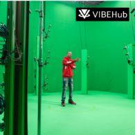 加密货币交易平台 Binance (CRYPTO:BNB) 上市VIBE (CRYPTO:VIBE)