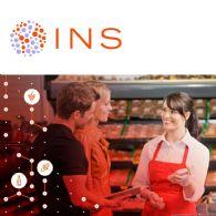 加密货币交易平台币安 (CRYPTO:BNB) 上市INS Ecosystem (CRYPTO:INS)