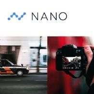 加密货币交易平台币安 (CRYPTO:BNB) 上市 Nano (CRYPTO:NANO)