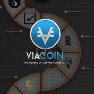 加密货币交易平台币安 (CRYPTO:BNB) 上市 Viacoin (CRYPTO:VIA)