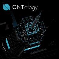 加密货币交易平台币安 (CRYPTO:BNB) 上市 Ontology (CRYPTO:ONT)