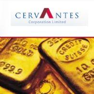 Cervantes Corporation Ltd (ASX:CVS) 一个
