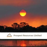 Prospect Resources Ltd (ASX:PSC) 半年度报告