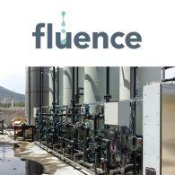 Fluence Corporation Limited (ASX:FLC) 获得加利福尼亚创新再利用水系统合约