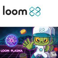 加密货币交易平台币安 (CRYPTO:BNB) 上市 Loom Network (CRYPTO:LOOM)