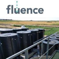 Fluence Corporation Ltd (ASX:FLC) 获签第一份在北京的项目合约