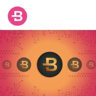 加密货币交易平台币安 (CRYPTO:BNB) 上市 Bytecoin (CRYPTO:BCN)
