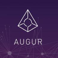 加密货币交易平台币安 (CRYPTO:BNB) 上市Augur (CRYPTO:REP)