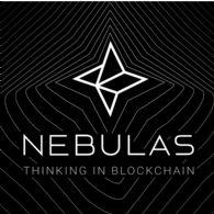 加密货币交易平台币安 (CRYPTO:BNB) 上市 Nebulas (CRYPTO:NAS)