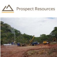 Prospect Resources Ltd (ASX:PSC)获得Malemba Nkulu锂和铜钴项目选择购买权