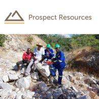 Prospect Resources Ltd (ASX:PSC) 津巴布韦Arcadia锂矿项目最新进展