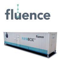 Fluence Corporation Ltd (ASX:FLC) 获签首个带来经常性收入的NIROBOX(TM)海水淡化项目