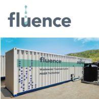 Fluence Corporation Ltd (ASX:FLC) 获得第一笔美国的商业Aspiral(TM)订单