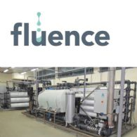 Fluence Corporation Ltd (ASX:FLC) 获签阿根廷电厂价值350万美元的合约