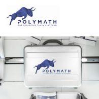 加密货币交易平台币安 (CRYPTO:BNB) 现已上线Polymath (CRYPTO:POLY)