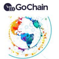 加密货币交易平台币安 (CRYPTO:BNB) 现已上线GoChain (CRYPTO:GO)