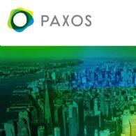 加密货币交易平台币安 (CRYPTO:BNB) 开放PAX/BNB (CRYPTO:PAX) 交易市场