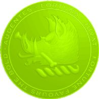 GOLDFund.io承诺向新用户空投价值一百万美元的GFUN代币