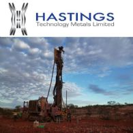 Hastings Technology Metals Ltd (ASX:HAS) Yangibana项目确定的和标示的资源量增长