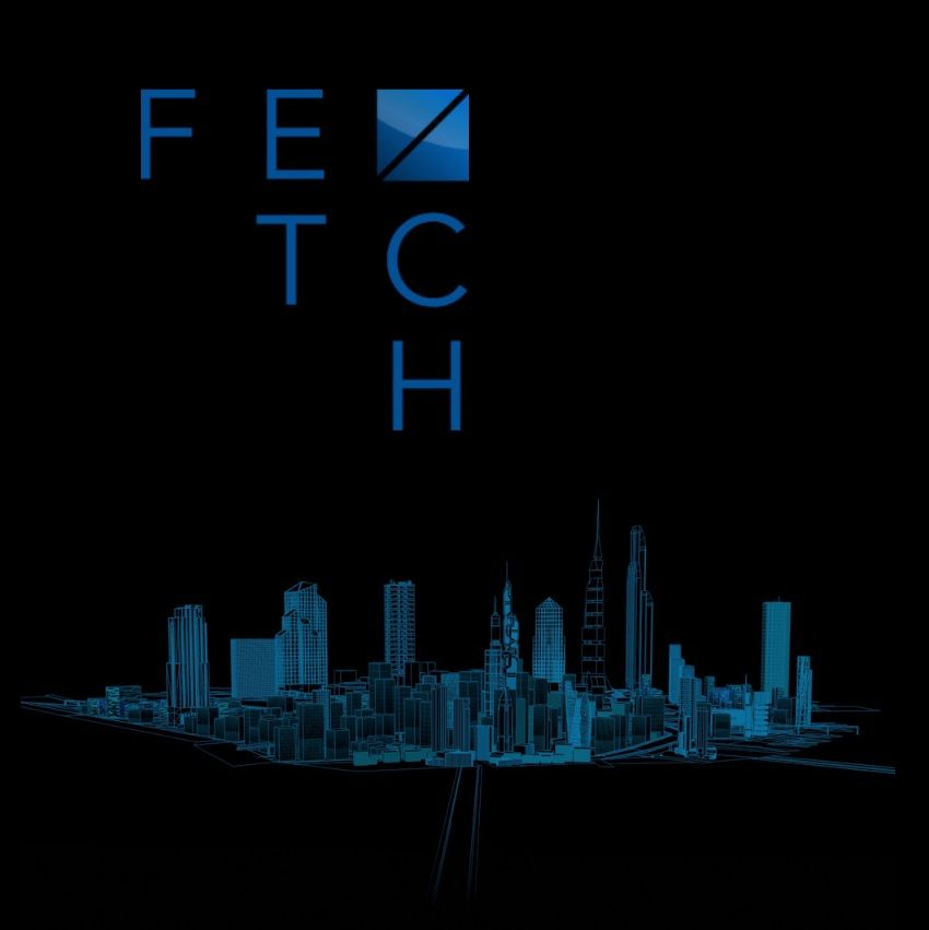 币安 (CRYPTO:BNB) 上市Fetch.AI (CRYPTO:FET)