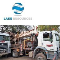 Lake Resources NL (ASX:LKE) Kachi预可行性研究开启卤水锂矿资源 - 最新进展