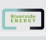 Riverside Energy