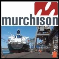 Murchison Metals Limited (ASX:MMX)