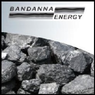 Bandanna Energy Limited (ASX:BND)