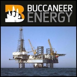 Buccaneer Energy Limited (ASX:BCC)的1億美元信貸工具已執行