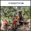 Indochine Mining Limited (ASX:IDC) 繼續鑽遇高品位金礦化