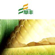 阜豐 (HKG:0546) 公佈2016年全年業績 核心業務盈利能力大幅改善 淨利潤翻倍至人民幣10.9億元