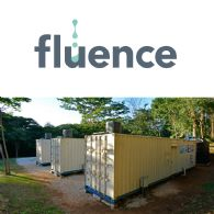 Fluence Corporation Ltd (ASX:FLC) 宣布對公司的戰略投資