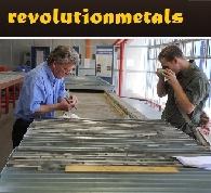 瑞祿鑫金屬有限公司任命王亞妹博士為Dalmorton金礦項目的地質學家