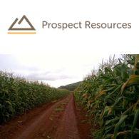 Prospect Resources Ltd (ASX:PSC) 董事會變動