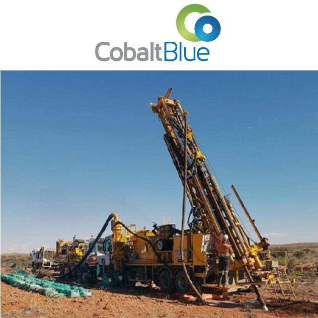 與Havilah Resources (ASX:HAV) 簽署諒解備忘錄