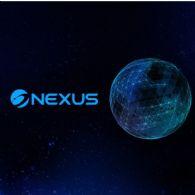 加密貨幣交易平台幣安 (CRYPTO:BNB) 上市Nexus (CRYPTO:NXS)