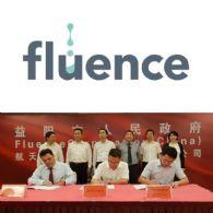 Fluence Corporation Ltd (ASX:FLC) 簽訂了在中國的又一Aspiral項目合約